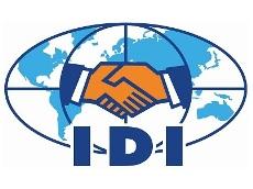 Em chủ tịch IDI đăng ký bán hết 180 nghìn cổ phiếu
