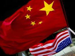 Trung Quốc muốn đối thoại với Mỹ về an ninh mạng