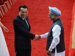 Trung Quốc và Ấn Độ đồng ý chấm dứt tranh chấp biên giới
