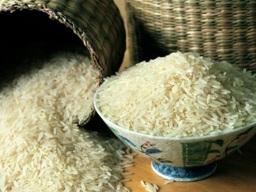 Phát hiện gạo bị nhiễm độc tại Quảng Châu
