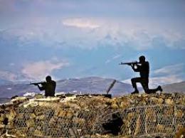Israel cảnh báo trả đũa Syria vì vụ đấu súng ở cao nguyên Golan
