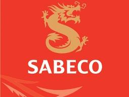 Ban kiểm soát Sabeco kiến nghị sớm bán vốn Nhà nước