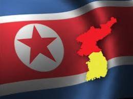 Triều Tiên có tổng tham mưu trưởng quân đội mới