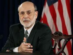 Chủ tịch Fed phát tín hiệu tiếp tục nới lỏng tiền tệ nhưng có thể giảm quy mô