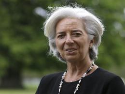 Tổng giám đốc IMF hầu tòa vào ngày mai