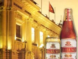 Cần ý kiến của cổ đông Nhà nước trước khi Habeco bán cổ phần cho Carlsberg