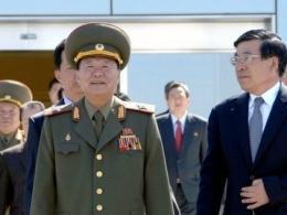 Triều Tiên ngỏ ý muốn đối thoại với các nước