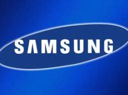 Samsung bán hơn 10 triệu Galaxy S4 chưa đầy 1 tháng