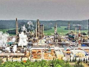Bình Định chỉ đạo triển khai dự án lọc dầu 27 tỷ USD