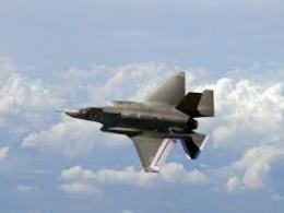 Israel sẽ tấn công Syria khi tổng thống Assad bị lật đổ