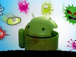 99,9% mã độc mới nhắm vào Android