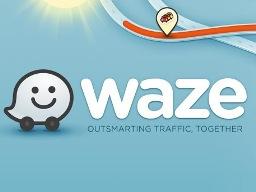 Google, Facebook và cuộc chiến tỷ đô thâu tóm Waze