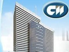 Amersham Industries Limited đã mua 1,3 triệu cổ phiếu CII