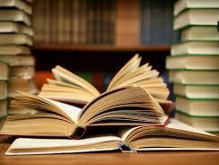 Nhà xuất bản Giáo dục Việt Nam nâng tỷ lệ sở hữu tại HBE lên 46,77% vốn