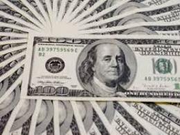 10 điều thú vị ít biết về tiền giấy