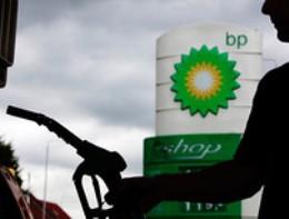Châu Âu chính thức phát đơn kiện các hãng dầu mỏ thao túng giá