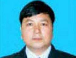 VCR bổ nhiệm ông Nguyễn Trung Thành làm Tổng giám đốc