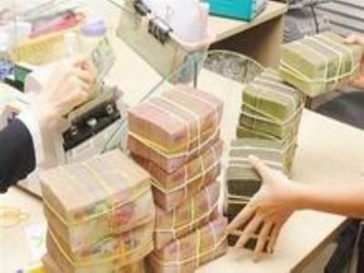 Doanh nghiệp sẽ phải xây dựng quy chế quản lý nợ