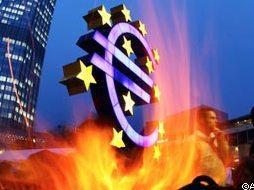 Châu Âu tấn công thiên đường trốn thuế