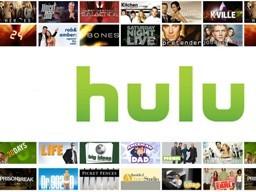 Yahoo lại sắp mua web chia sẻ video trực tuyến Hulu?