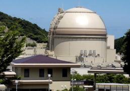 Rò rỉ phóng xạ ở Nhật Bản, ít nhất 4 người nhiễm
