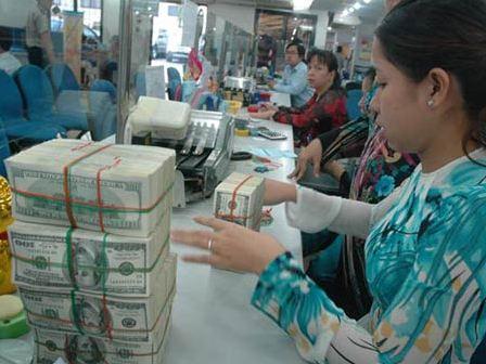 Rủi ro nợ công của Việt Nam qua các chỉ số