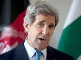 Mỹ lên kế hoạch thu hút 4 tỷ USD đầu tư vào Palestine