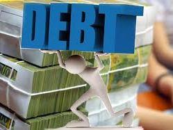 Nợ xấu ngân hàng khoảng 180.000 - 300.000 tỷ đồng