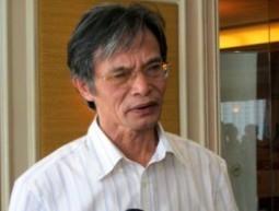 TS Lê Xuân Nghĩa: Nền kinh tế Việt Nam đang đi lên từ đáy quý I/2013