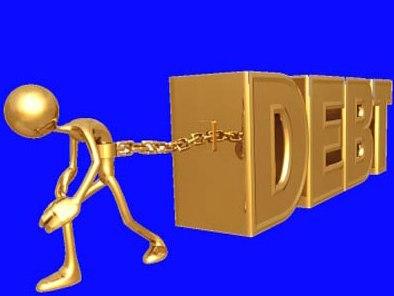 Ủy ban Kinh tế: Nợ công xấp xỉ 95% GDP nếu tính cả doanh nghiệp Nhà nước