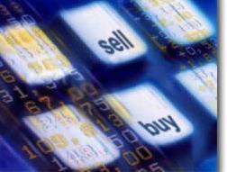 Khối ngoại tiếp tục bán ròng hơn 1 triệu cổ phiếu VSH