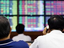 Cổ phiếu VSH phiên thứ 3 dẫn đầu bán ròng, hơn 21 tỷ đồng