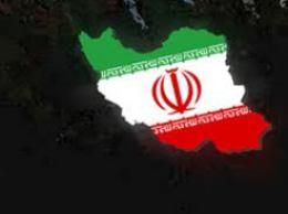 Hàng loạt hãng tàu ngừng vận chuyển hàng hóa tới Iran