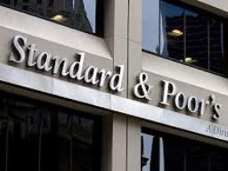 S&P cảnh báo xếp hạng tín dụng của Pháp