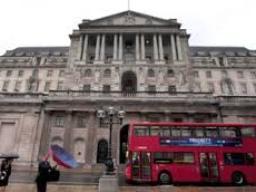 Các ngân hàng lớn tại Anh cắt giảm 189.000 việc làm