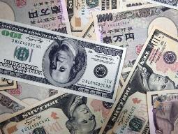 USD tiếp tục tăng mạnh do tín hiệu Fed ngừng nới lỏng