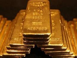 Vì sao vàng không thể là tài sản chống lạm phát?