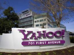 Tại sao Yahoo có nhiều tiền cho các thương vụ thâu tóm lớn?