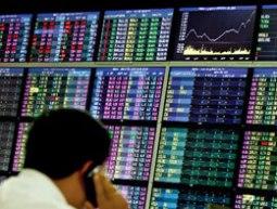 Khối ngoại bán ròng 52 tỷ đồng VIC phiên giao dịch đột biến