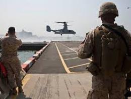 Tin tặc Trung Quốc đánh cắp mẫu thiết kế vũ khí của Mỹ