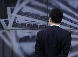 USD tiếp tục tăng mạnh nhờ kinh tế Mỹ phục hồi