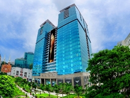 Warburg Pincus chi 200 triệu USD mua cổ phần Vincom Retail
