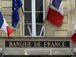 Eurozone sắp có hiệp định thanh khoản bằng nhân dân tệ?