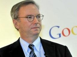 Google trốn hàng tỷ USD thuế tại Anh