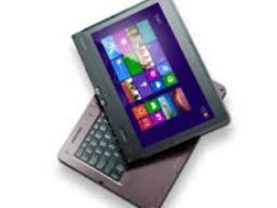 Doanh số máy tính bảng sẽ vượt máy tính cá nhân vào năm 2015