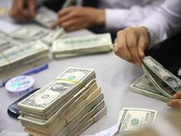 Economist: Nợ công Việt Nam tăng 5 lần sau 1 thập kỷ