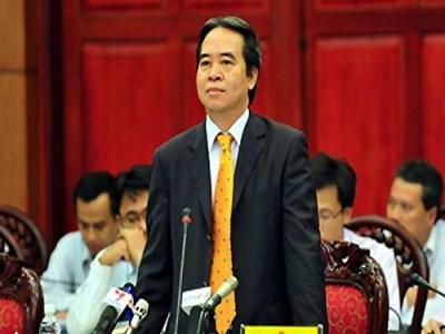 Thống đốc Nguyễn Văn Bình: Đa số yêu cầu của Quốc hội về thị trường vàng đã được thực hiện