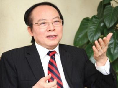 Tổng giám đốc DOJI: Sau 30/6, khoảng cách giá vàng sẽ hợp lý hơn