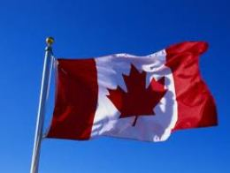 Canada ngừng giao dịch thương mại với Iran