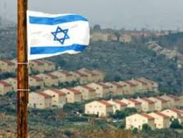 Israel xây thêm 1.000 nhà tái định cư ở Đông Jerusalem